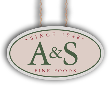 A&S Oceanside